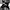 http://www.ascentofshinobi.com/t1017-equipe-04-tortue-kiri#5236